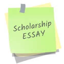 Essay win house