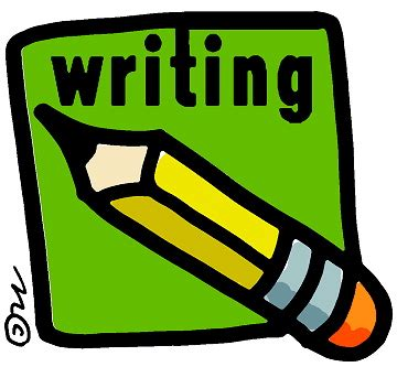 Step-by-Step Guide to Writing Essays that Win Contests